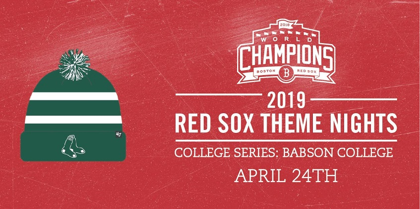 Babson Red Sox Night Graphics-02 RESIZED