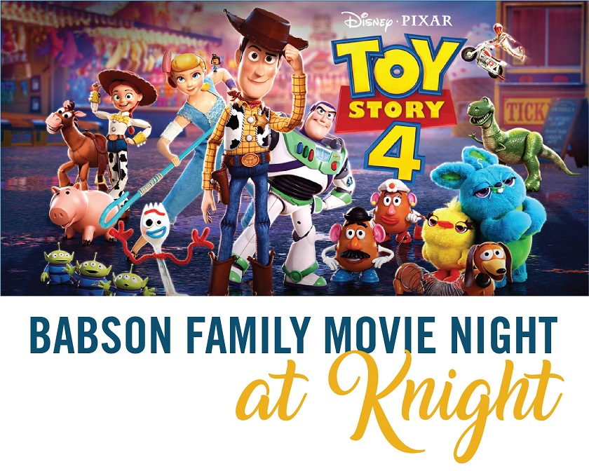 1ResizedFamily Movie Night Graphics 2019_Email Header and CVENT