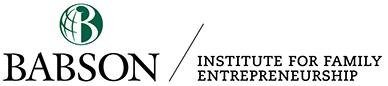 Family Entrepreneurship Masterclass Series with Professor Scott Taylor