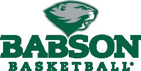 BABSON-BASKETBALL-FULL-Web