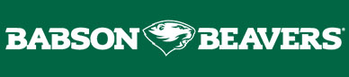 2019 Elite Babson Basketball Camp