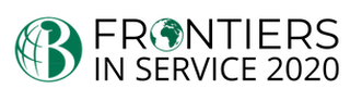 Frontiers in Service 2020