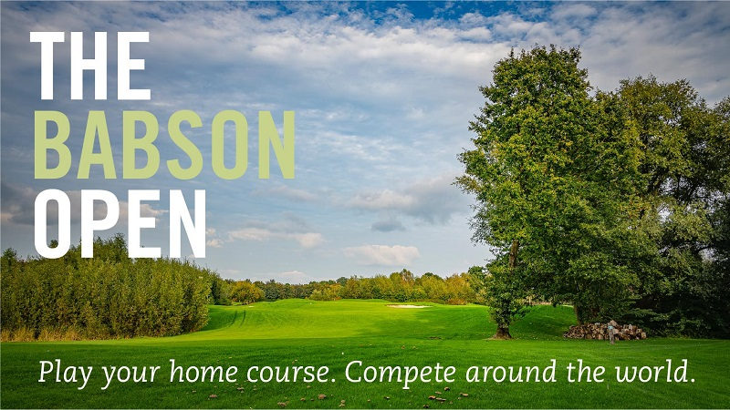 Babson Open_CVENT Header 2 SIZED