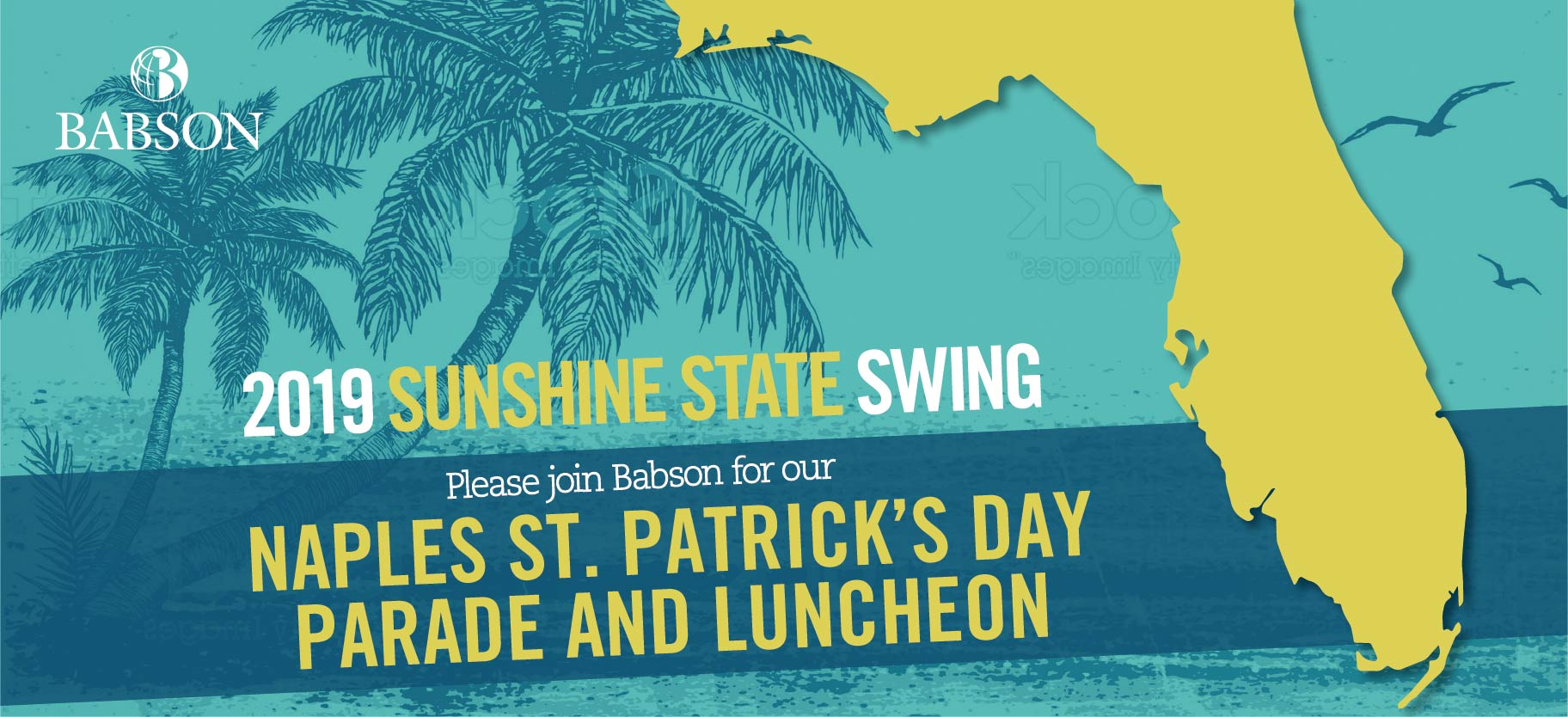 Sunshine%20State%20Swing%20CVENT-Naples