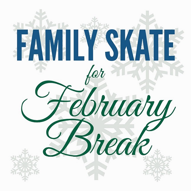Family Skate for AD page-RESIZED 2