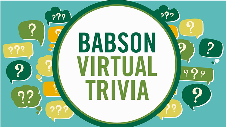 Resized_Header_Babson Virtual Trivia