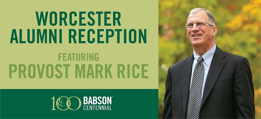 Worcester Reception with Mark Rice-CVENT01