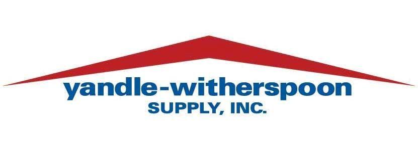 YW.Logo.Color