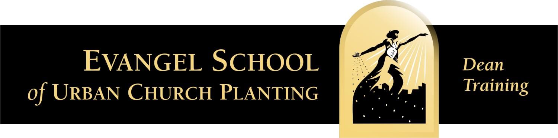 Dean Training for Evangel School 2017