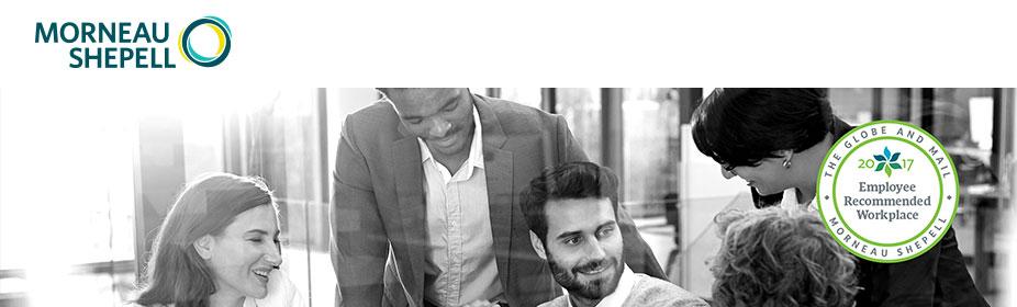 Employee Recommended Workplace Conference and Award Ceremony / Milieu de travail d'exception – Colloque et cérémonie de remise des prix
