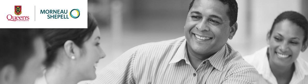 programme de certification Leadership en santé mentale au travail
