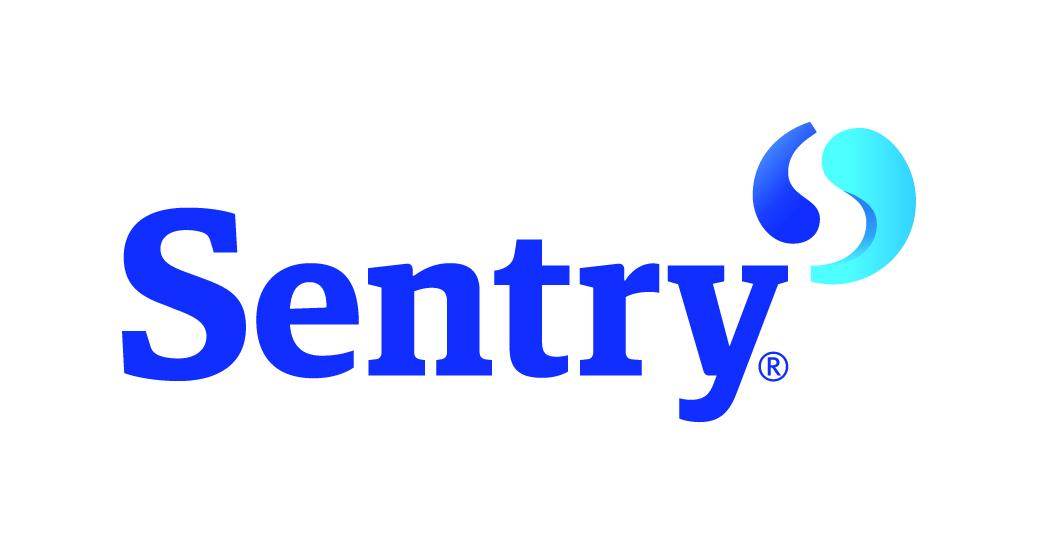sentry_r_blu01