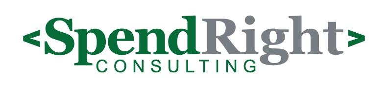 SpendRight-Logo-Color-RGB-Primary