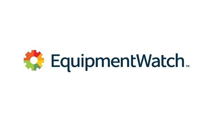 equipmentwatch