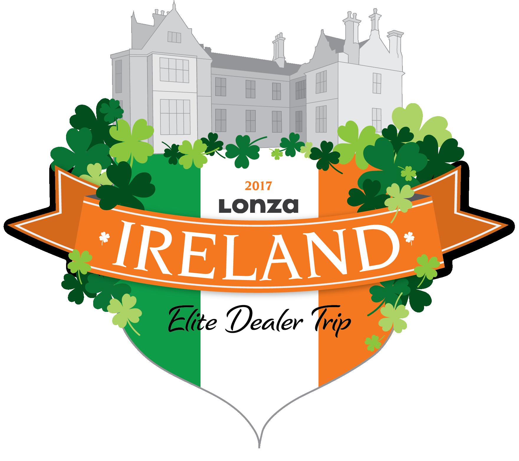 Lonza_Ireland2017Logo