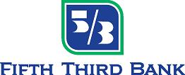 53_Stacked_Logo