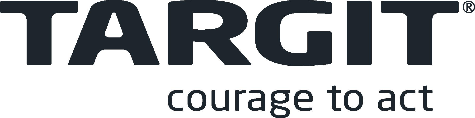 TARGIT_Logo_1_Slate_RGB