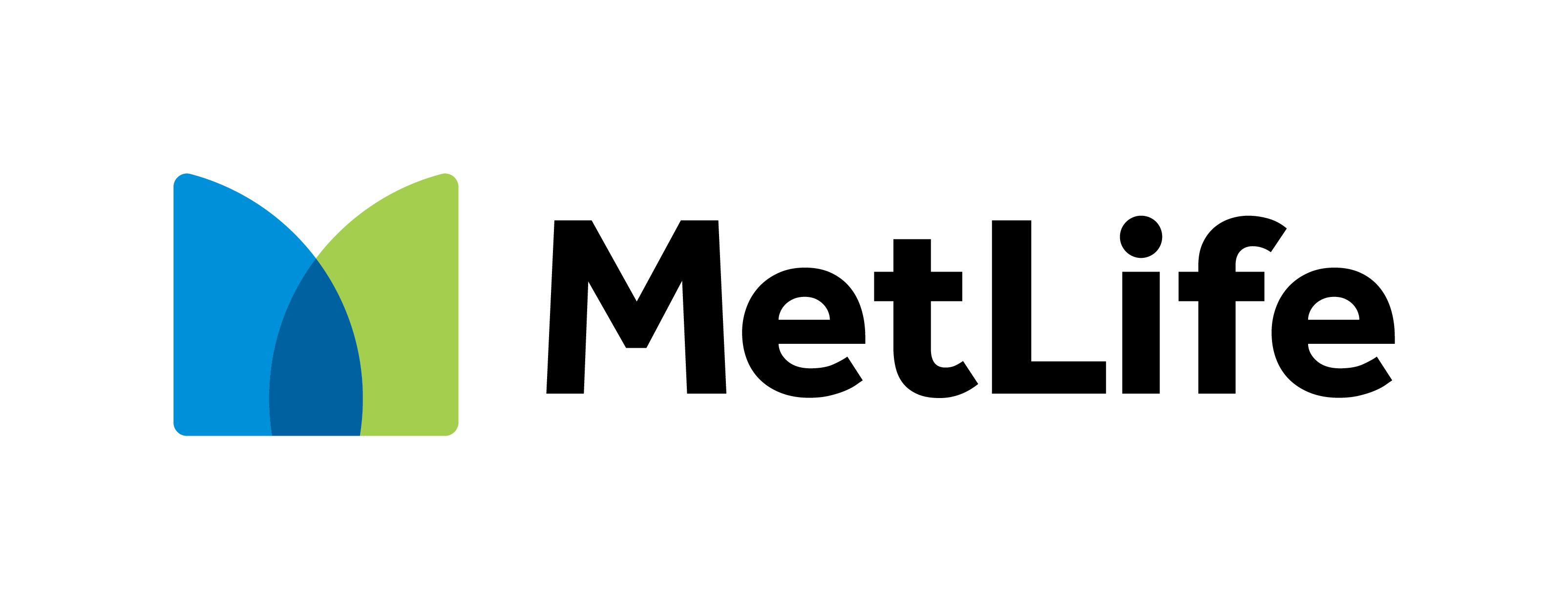 metlife_eng_logo_rgb.hr