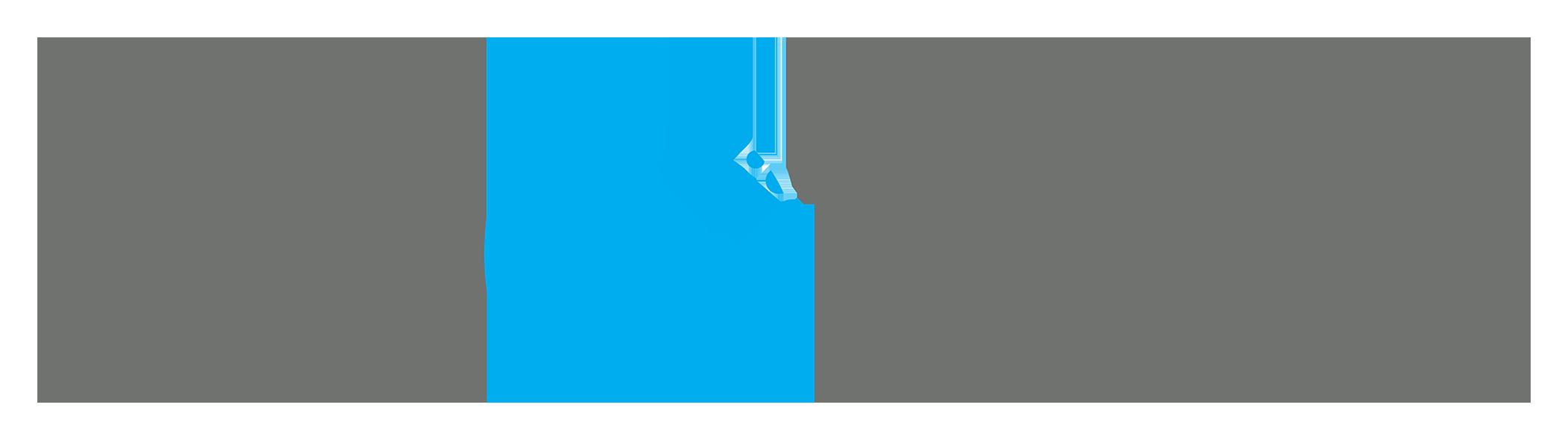 motus_logo_full (1)