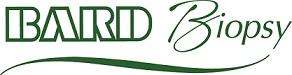 BARD Biopsy 2016 Logo