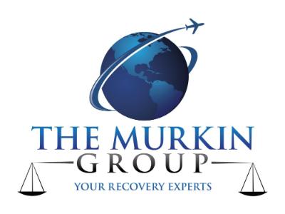 The-Murkin-Group-white-01-3_edit_edit