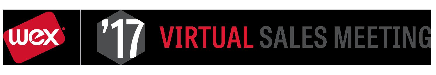 VirtualSalesMeeting
