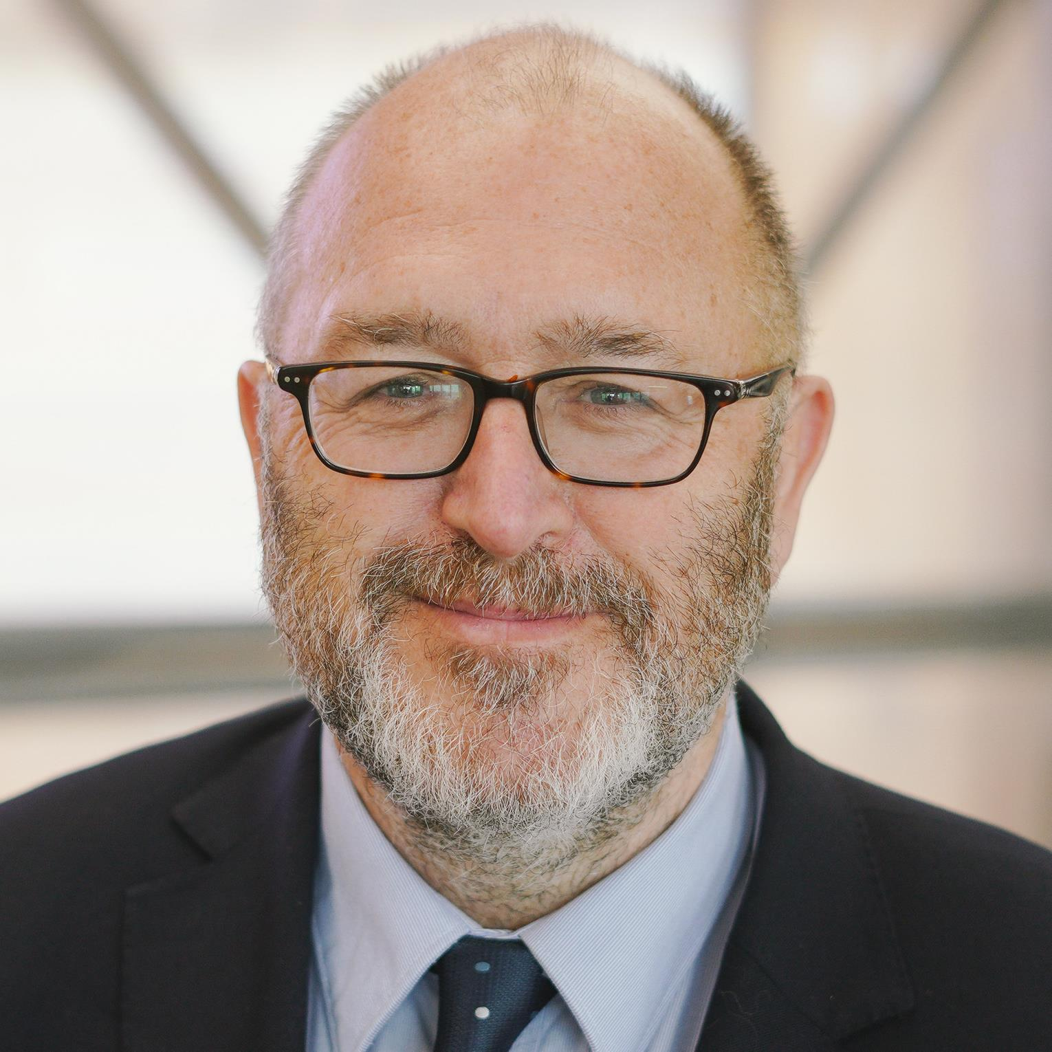 Dr Tim Williams_ Australasia Cities Leader_ Arup_© Arup.jpg