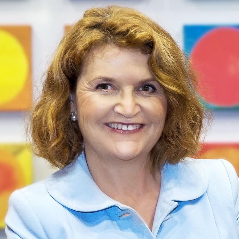 Heather Shotter_PNCC Chief Executive_2019.jpg