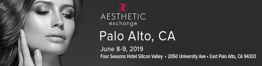 Aesthetic Exchange | Palo Alto CA
