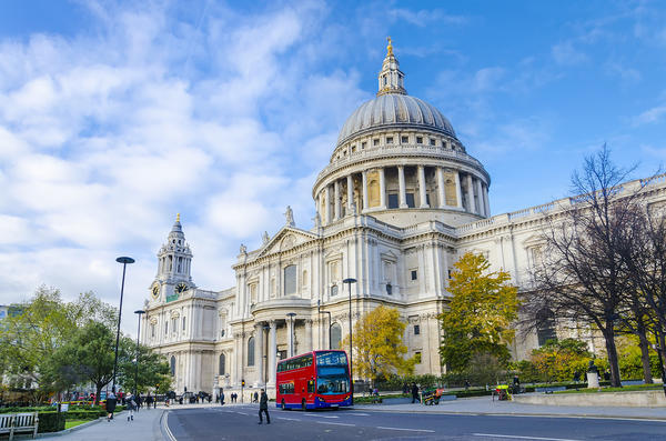 StPaulsCathedral_63827547