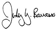 Judy_Signature