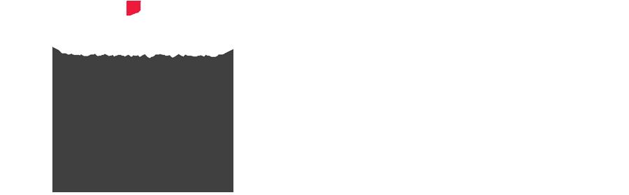 Fujifilm's 10th Annual Global IT Executive Summit
