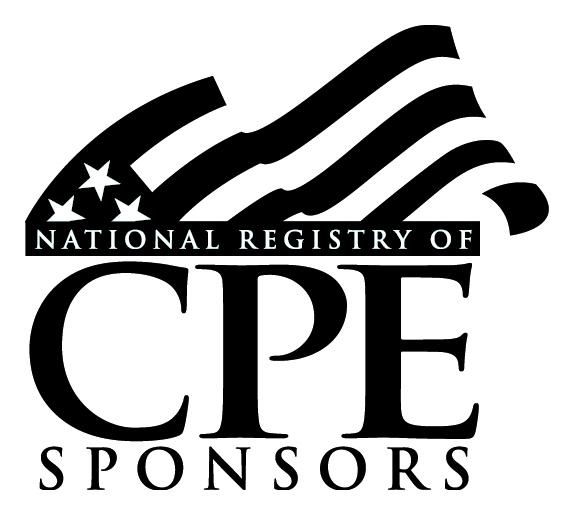 CPE logo.web
