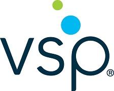 VSP225x181