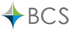 BCS225x101