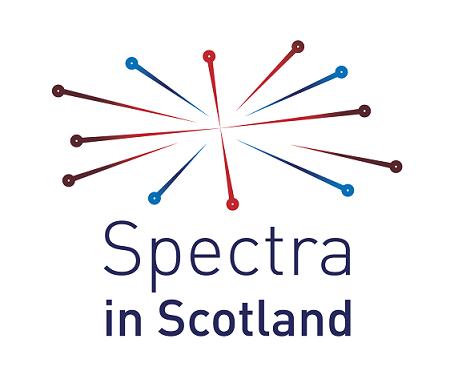 SpectraLogo