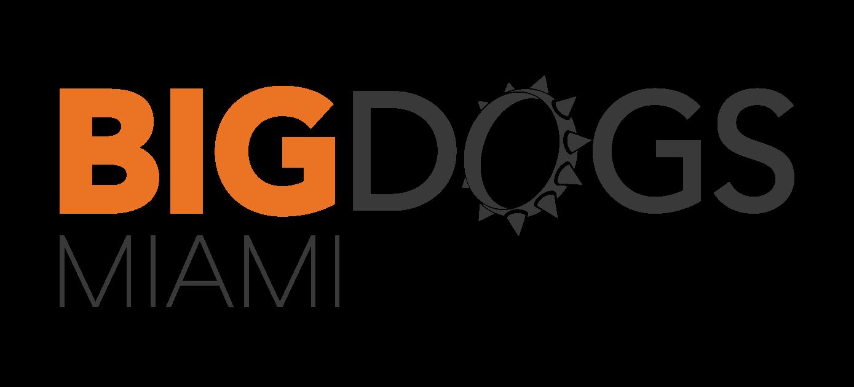 BigDogsMiami-Logo-Dark
