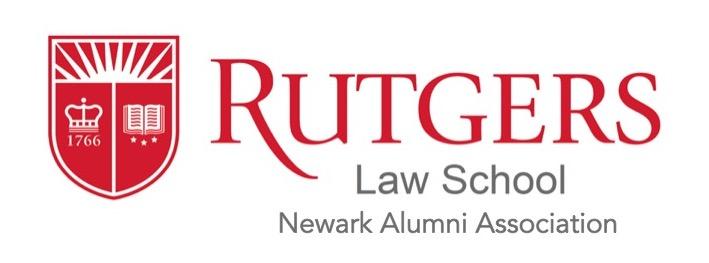 2017 Annual Alumni Recognition Dinner