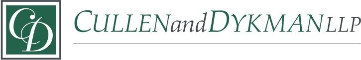 C&D_logo