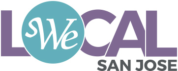 16-WE Local-003 San Jose logo-horizontal-color
