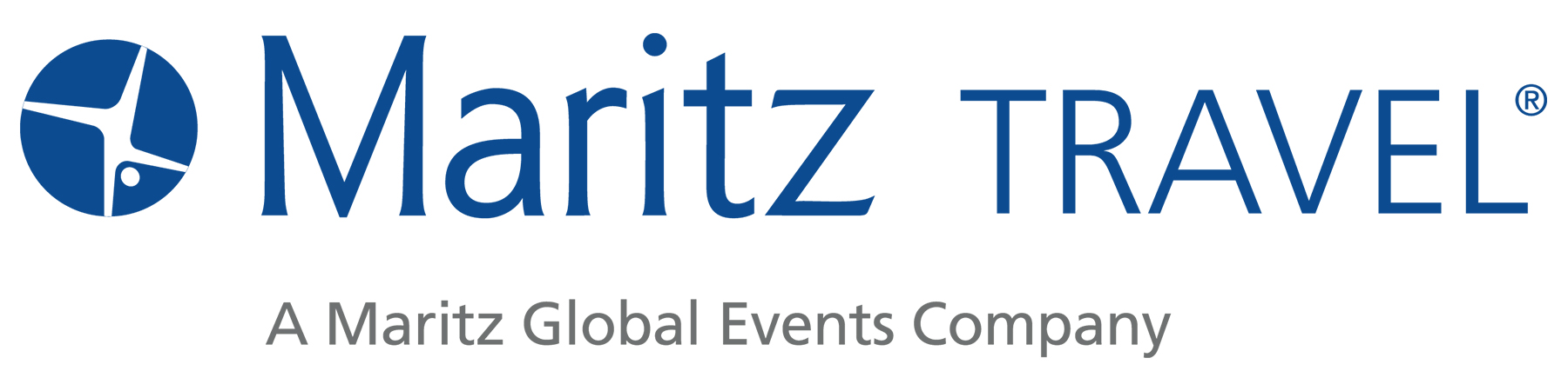 Maritz-Travel-4c-tagline