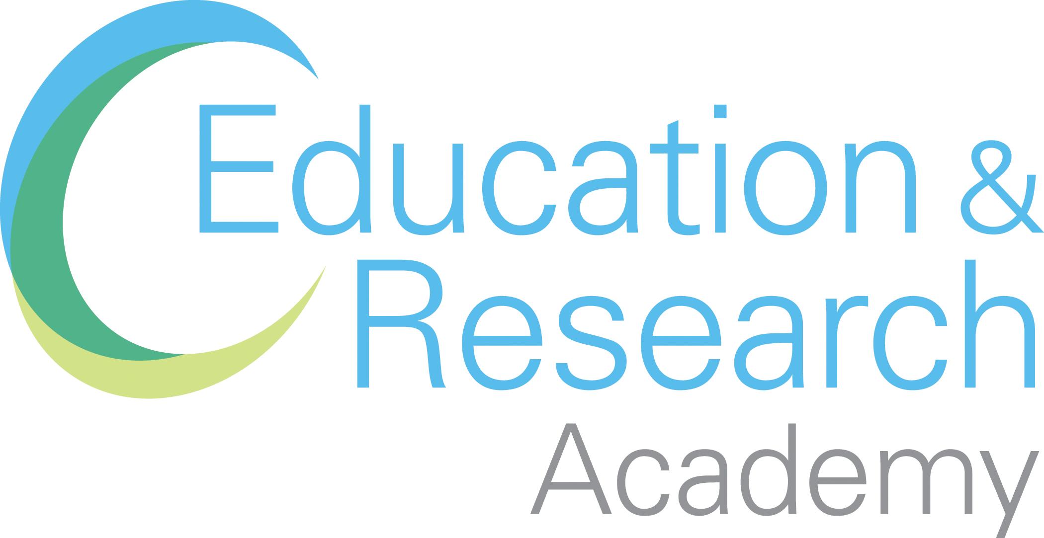 Rehabilitation Institute of Michigan 2018 Continuing Education Courses