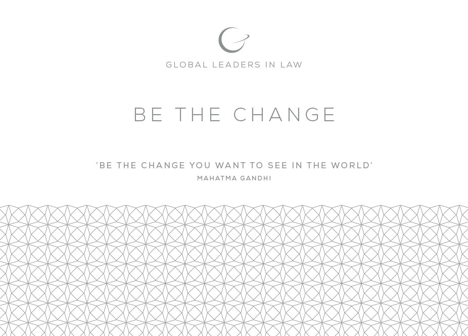 Global General Counsel Congress- 2018