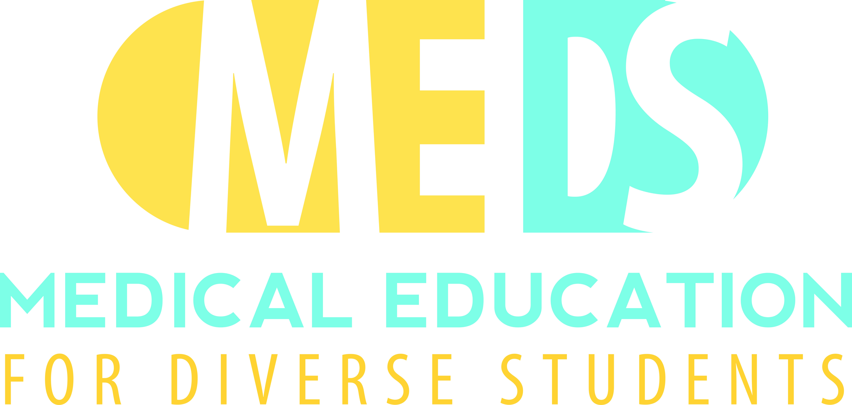 MEDS Conference 2018 (Presenters/Tablers)