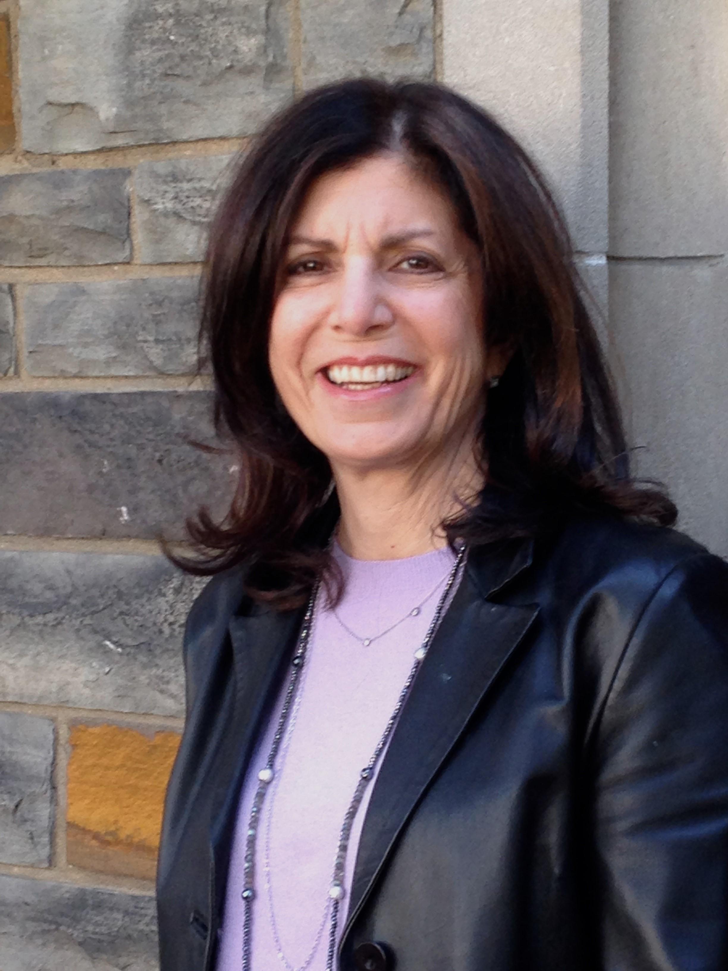 Barbara Fidler.jpg