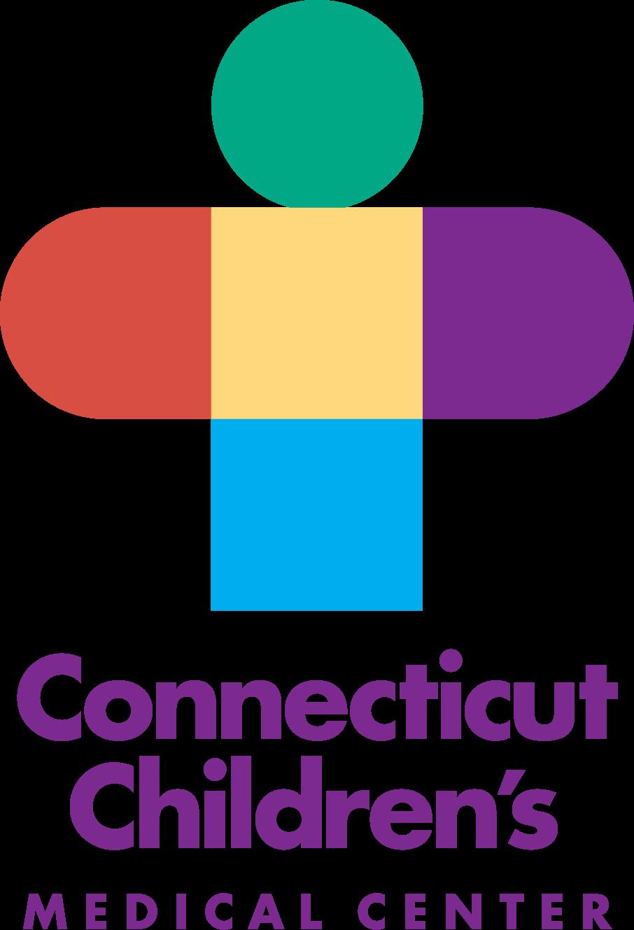 CY Childrens Medical Center CME Logo