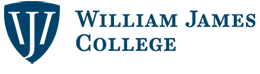 wjc-logo-cvent-transparent-bkgd