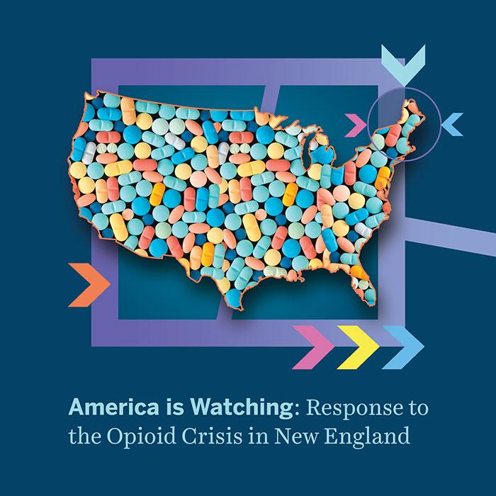 2018-opioid-forum-art-w-title