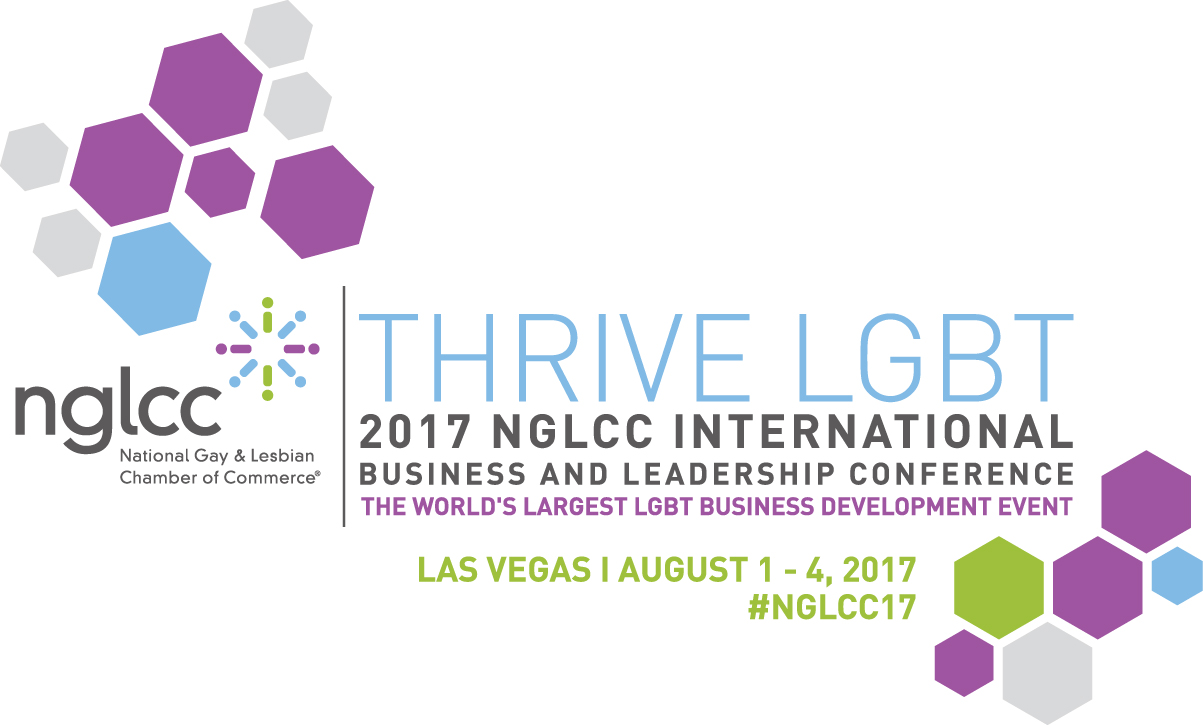 2017 NGLCC International Business & Leadership Conference
