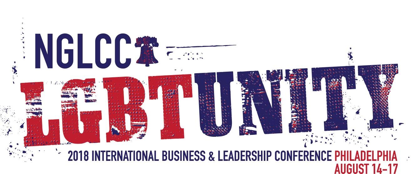 2018 NGLCC International Business & Leadership Conference